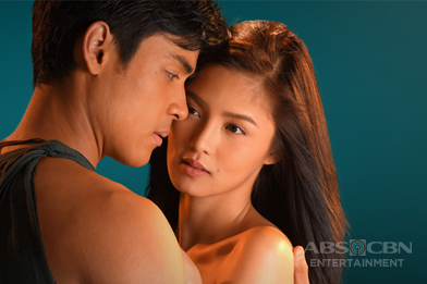 TiCoy's Top 5 kilig scenes in The Story Of Us